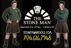 StoneMan_250