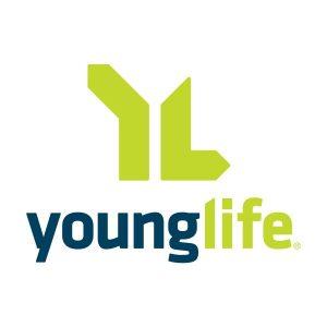 young-life-logo