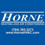 Horne HVAC